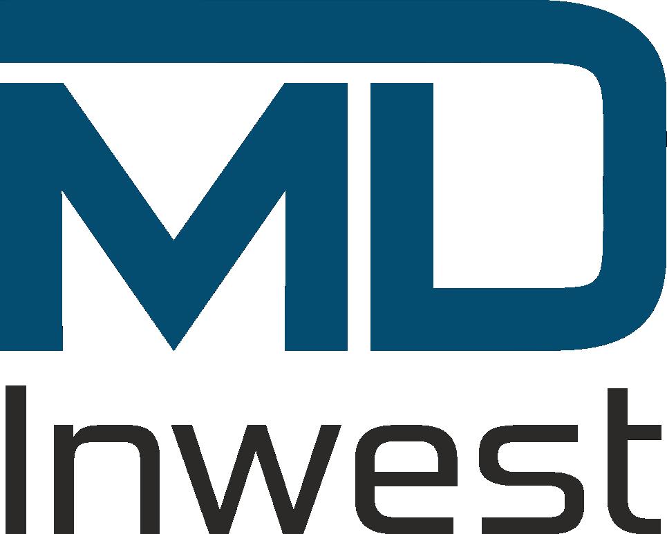 MD-Inwest Mariusz Dorszewski